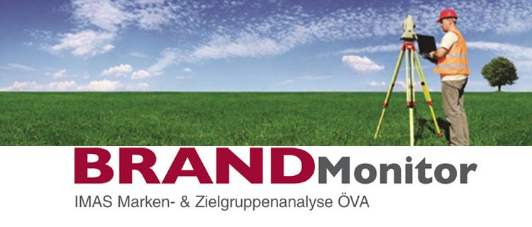 Link:index.php/de/produkte/markenanalyse-positionierungsforschung/brand-monitor2