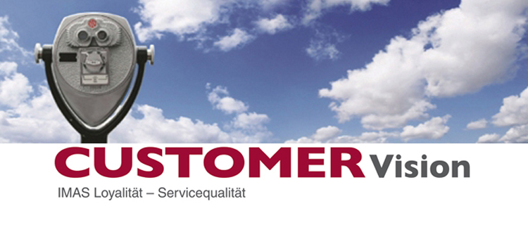 Link:index.php/en/products/satisfaction-stakeholder-research/customer-visionen