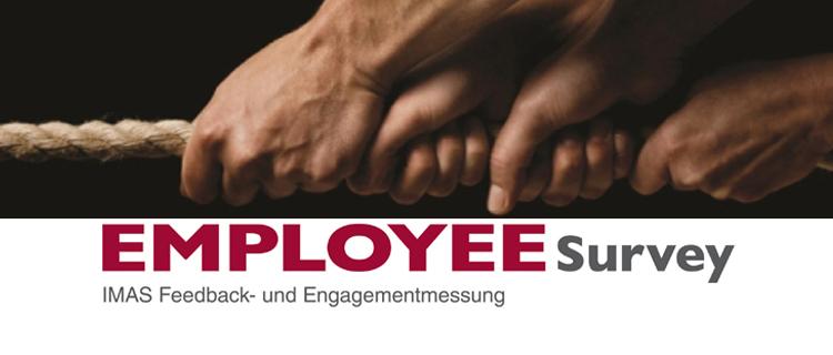 Link:index.php/de/produkte/kundenzufriedenheit-verhalten/employeesurveyde