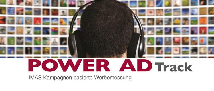 Link:index.php/de/produkte/werbeforschung-und-kampagnenevaluierung/werbetracking-de