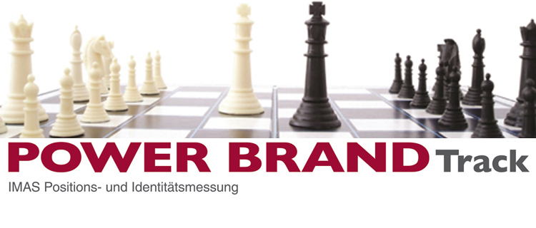 Link:index.php/en/products/brand-positioning-research/powerbrand-tracken