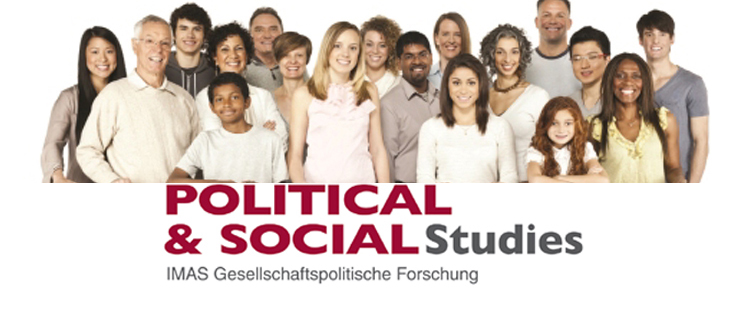 Link:index.php/en/products/opinion-polling/political-and-social-studiesen